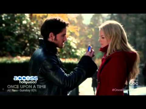 Once Upon a Time 3.12 (Clip)