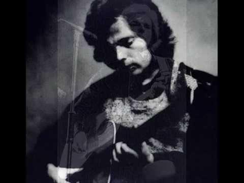Wild Night (1971) (Song) by Van Morrison
