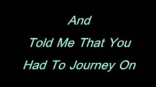 Boyz II Men - Doin' Just Fine (Lyrics)