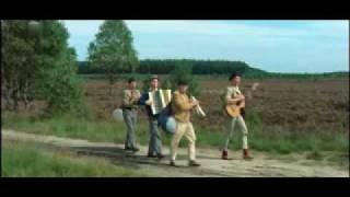 Wenn Die Heide Blüht (1) - Heimatmelodien 1960