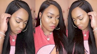 Hey Luvs! Thank you so much for watching my video! Please take the time to Thumbs Up, Leave a Comment and Share my video on your social media. Thank you! XOXO! Watch In HD!https://www.amazon.com/SuperNova-Brazilian-Frontal-Bundles-20with12/dp/B06XRBG6HF/ref=sr_1_10?m=A1OBLU39KL4G67&s=merchant-items&ie=UTF8&qid=1490583517&sr=1-10&th=1 24,24,24, with 18 Inch 360 Frontal. https://www.amazon.com/shops/supernovahairhttps://www.aliexpress.com/store/1627212https://www.amazon.com/dp/B06XXFB2LB?th=1https://www.amazon.com/dp/B06XK9YC5X?th=1SuperNova Amazon Store https://www.amazon.com/shops/supernovahairPART ONE SHOW AND TELLhttps://www.youtube.com/watch?v=jNeQjzT3XHw😍SNAPCHAT- SEXXYFARRAH😊Follow me on Instagram😊 https://www.instagram.com/donna_alise/😊Friend Me on Facebook 😊https://www.facebook.com/Donna-Alise-212010242199270/notifications/