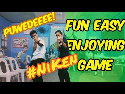 MUTUAL UNDERSTANDING GAME | CHRISTIAN GAME | FUN, EASY, ENJOYING GAME | YOUTH GAME | CHURCH GAME