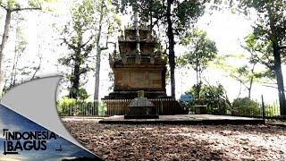 Garut Indonesia  city images : Indonesia Bagus - Garut