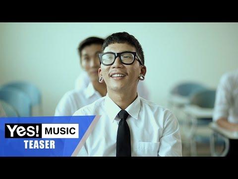 เกาะติดชมชีวิตรักของแจ๊สในมิวสิควีดีโอเพลง ยินดีนำเสนอ นักร้อง Boat Dr.Fuu