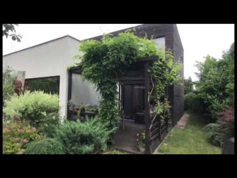 Prodej, Dům RD rohový, 136m2, Horní Měcholupy