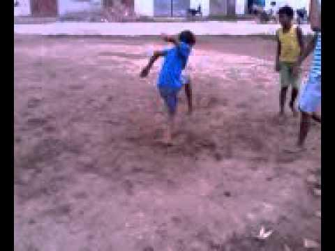 capoeira em riachuelo rn