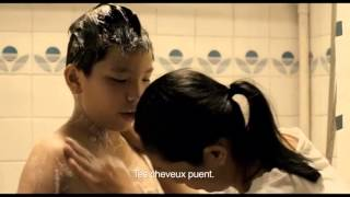 Nonton Ilo Ilo  2013    French Film Subtitle Indonesia Streaming Movie Download