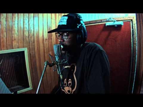 mixtape - En attendant son 2e album, Black Kent vous offre la mixtape