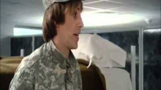 Nonton Bruno Goes To Military Camp Mp4 Film Subtitle Indonesia Streaming Movie Download