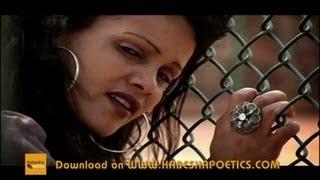 Elsa Kidane - Zeban Fiqri - (Official Video)