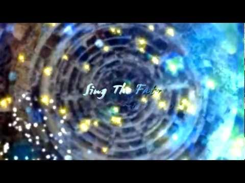 Sing The Fato~宿命を歌う~ 新オープニング