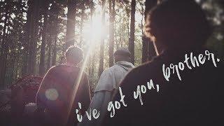 Nonton Pilgrimage | I've got you, brother. Film Subtitle Indonesia Streaming Movie Download