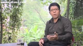 Nhạc Phật: Cát bụi vô thường - Ngân Huệ vs Quý Luân