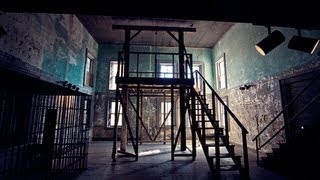 Gonzales (TX) United States  city pictures gallery : Is Historic Gonzales Texas Old County Jail Haunted - Real Supernatural