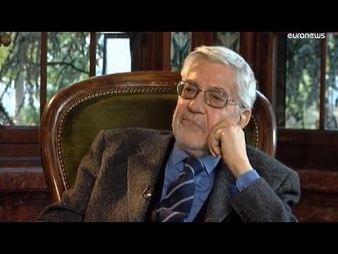 Πέθανε ο διεθνούς φήμης Ιταλός σκηνοθέτης Ετόρε Σκόλα