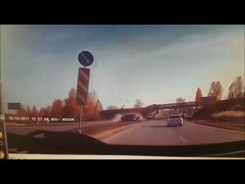 Лобовое в Екатеринбурге