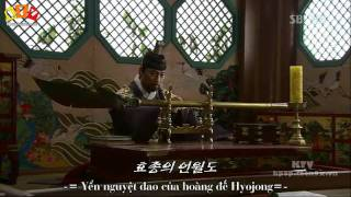 Nonton Warrior Baek Dong Soo Ep 7 Vietsub Ktv00h39m29s 00h52m38s 002 Film Subtitle Indonesia Streaming Movie Download