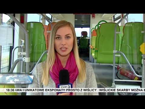 Procedury działania w sytuacji zagrożenia w transporcie publicznym