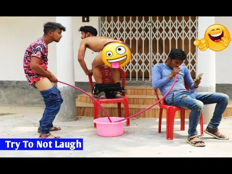 Download whatsapp funny videos in 3gp