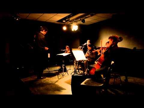 Imago Sonora Ensemble