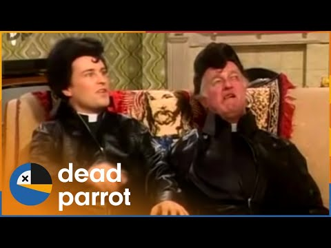 """""""Competition Time"""" 