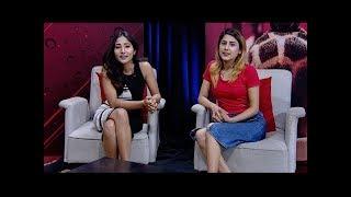Video HAPPY NEW YEAR | Kengal Meher Shrestha & Sandhya Joshi | THE EVENING SHOW AT SIX MP3, 3GP, MP4, WEBM, AVI, FLV April 2018