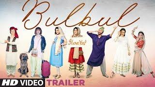 Official Trailer: Bulbul | Divya Khosla Kumar | Shiv Pandit