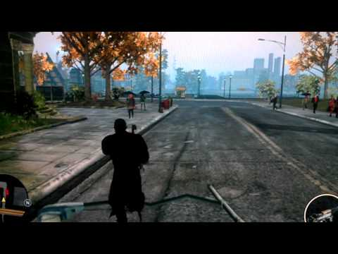 Video Saints Row The Third: Ultimate Shark Location download in MP3, 3GP, MP4, WEBM, AVI, FLV January 2017