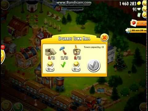 HayDay New Update Kitten and Puppy, Hat Maker unbox, Neighborhood Derby!