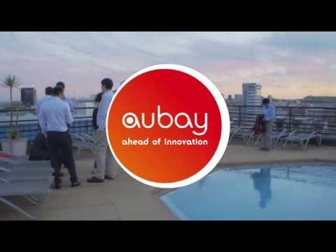 Aubay Outdoors