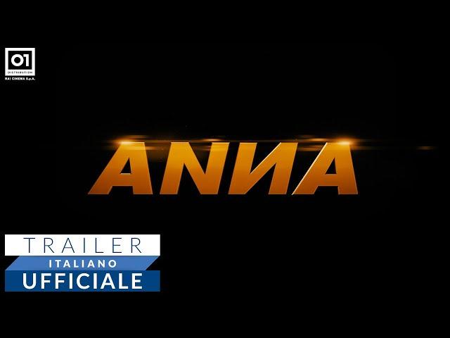 Anteprima Immagine Trailer Anna, trailer ufficiale italiano dei film di Luc Besson