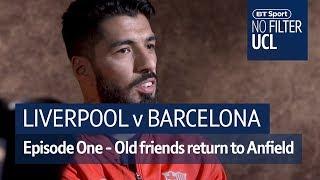 Video Liverpool vs Barcelona | Klopp, Suarez, Alexander-Arnold | No Filter UCL MP3, 3GP, MP4, WEBM, AVI, FLV Agustus 2019