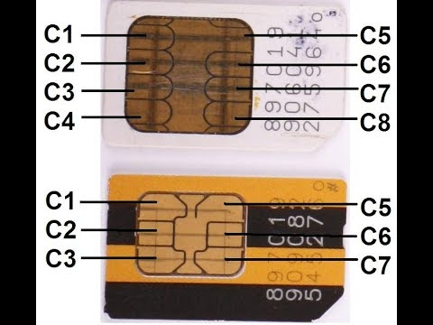 FREE INTERNET on any SIM card. the INVENTION of the 21ST CENTURY which is not in the world!!!