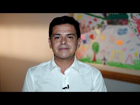 Eduardo Barbosa: mais justiça com as aposentadorias