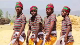 Workneh Asrat Artist New Ethiopian Music