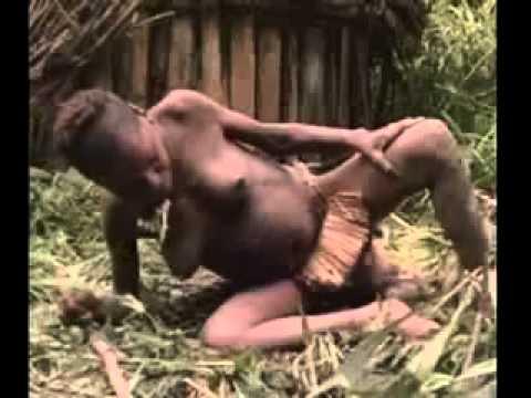 аборигены занимаются сексом