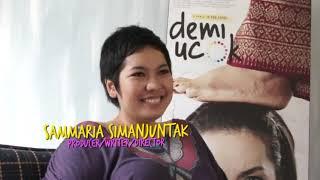 Nonton Behind The Scene   Demi Ucok Film Subtitle Indonesia Streaming Movie Download