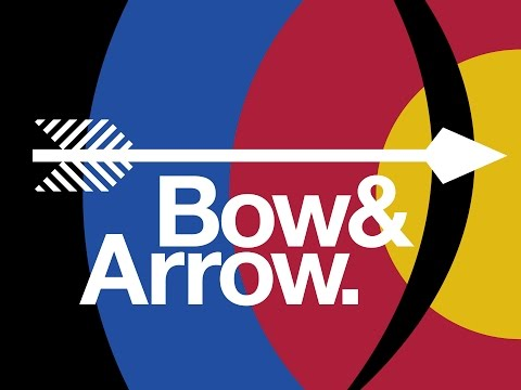The History and Evolution of the Bow and Arrow