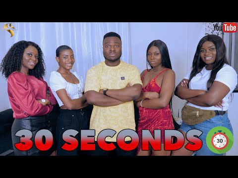 30 SECONDS | SAMSPEDY TV