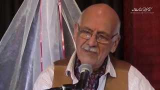 Recorded in The Music Room of Friend's Hearth (Kashana-e-ikhlas) Meboob Nadeem on Sitar, Amiruddin Khan on Sarangi & Waheed Khan on Tabla. Sound & Video by R...
