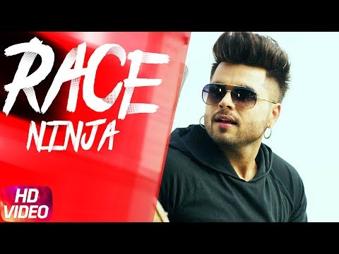 Race | Remix | Ninja ft Sultaan | Latest Remix Son