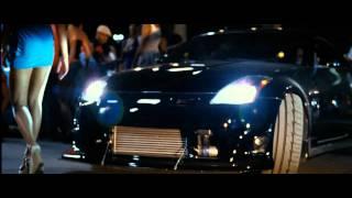 Nonton Форсаж 5  Fast Five (2011) HD-1080  Трейлер 1.mp4 Film Subtitle Indonesia Streaming Movie Download