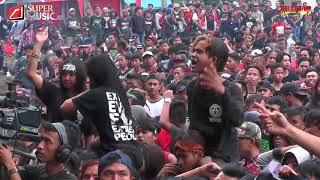 Video Last Kiss From Avelin - Sesak Dalam Gelap | Hellprint United Day V MP3, 3GP, MP4, WEBM, AVI, FLV Mei 2019