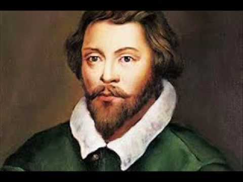 Video William Byrd: Mass for 4 Voices, The King's Singers download in MP3, 3GP, MP4, WEBM, AVI, FLV January 2017