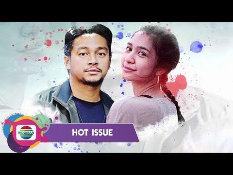Mikha Tambayong dan Deva Mahenra Resmi Berpacaran? - Hot Issue