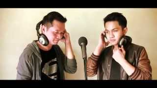 NIRMALA - Siti Nurhaliza (Male COVER by Andrey & Yogie Novrionandes) Video