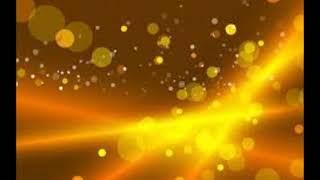 Le  vibrazioni del giallo: il colore della speranza!
