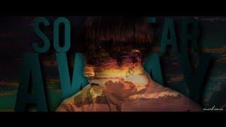 Download Lagu [MV] BTS (방탄소년단) _ So Far Away Mp3