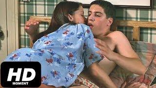 Download Video Надя шалит с Джимом, Американский пирог, момент из фильма MP3 3GP MP4