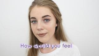 download lagu download musik download mp3 Ed Sheeran - How would you feel (Paean) cover